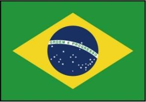 brazil_b